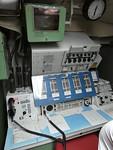 0724 - Delta-01 Launch Control Facility -  Minuteman Missile National Historic Site - South Dakota_DxO