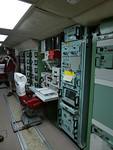 0713 - Delta-01 Launch Control Facility -  Minuteman Missile National Historic Site - South Dakota_DxO
