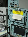 0718 - Delta-01 Launch Control Facility -  Minuteman Missile National Historic Site - South Dakota_DxO