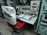 0720 - Delta-01 Launch Control Facility -  Minuteman Missile National Historic Site - South Dakota_DxO